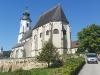 emmersdorf-20160827020
