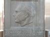 ferdinand welz (1915-2008) bildhauer, medailleur