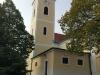 jakobsweg-1-20171017064