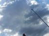 radtour-haslau-05042017002