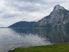 traunsee-20160729002