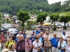 traunsee-20160729011