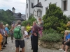 traunsee-20160729019