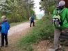 wollersdorf-11042017016
