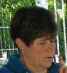 Lotte Busch