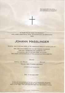 hasslinger050